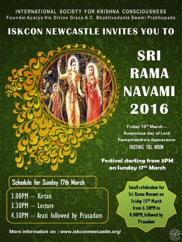 Rama-Navami-Newcastle-2016